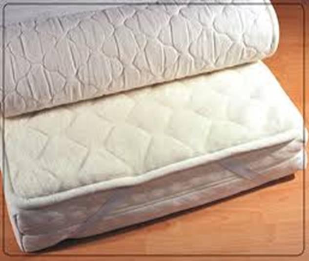 купить детское шерстяное одеяло